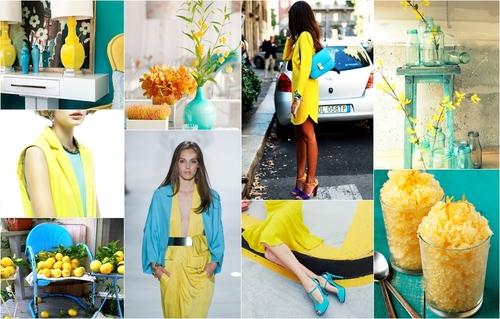 http://italia-ru.com/files/yellowturquoisermoodboard.jpg