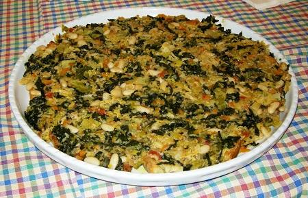 http://www.italia-ru.it/files/ribollita.jpg