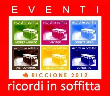 http://italia-ru.com/files/ricordiinsoffitta.wordpress_com.jpg