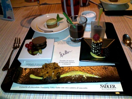 http://italia-ru.com/files/ristorante-sadler.jpg