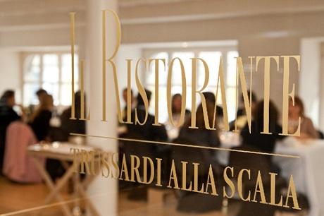http://italia-ru.com/files/ristorante-trussardi-alla-scala.jpg