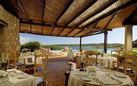 http://italia-ru.com/files/ristorante_0.jpg