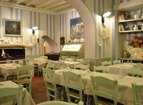 http://italia-ru.com/files/roma_sparita.jpg