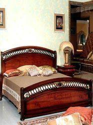 Как правильно обустроить спальню по Фэн-Шуй. 7 главных принципов, кровать, спальня, комната,