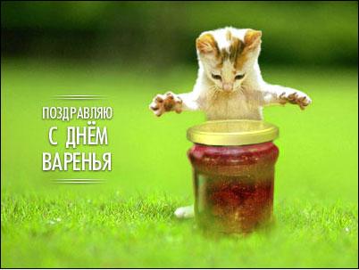 http://italia-ru.com/files/s_dnyom_rozhdeniya_izya_1.jpg