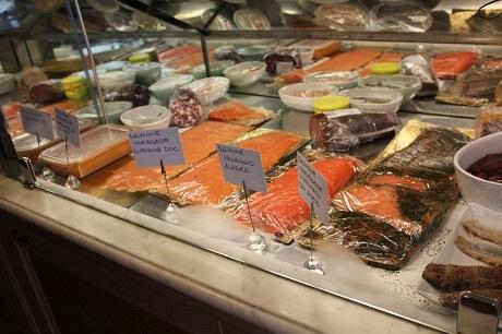 http://italia-ru.com/files/salmoneria.jpg