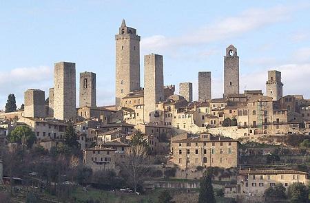 http://italia-ru.com/files/san_gimignano.jpg
