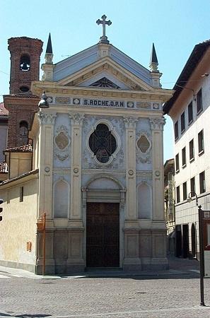 http://www.italia-ru.it/files/san_rocco.jpg