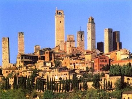 http://italia-ru.com/files/sangimignano.jpg
