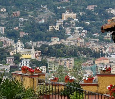 http://italia-ru.com/files/santamargh.jpg