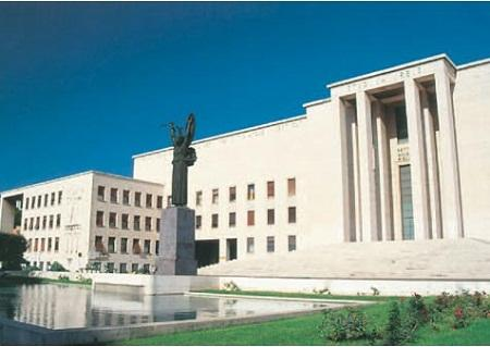 http://italia-ru.com/files/sapienza-universita-roma.jpg