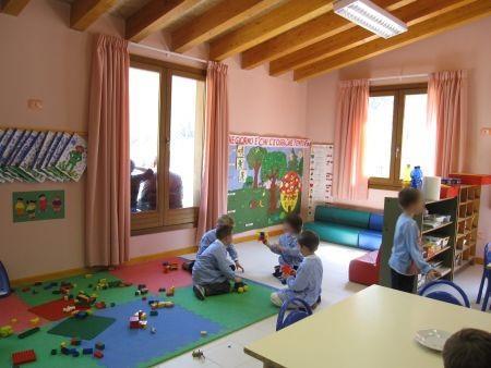 http://italia-ru.com/files/scuola-infanzia.jpg