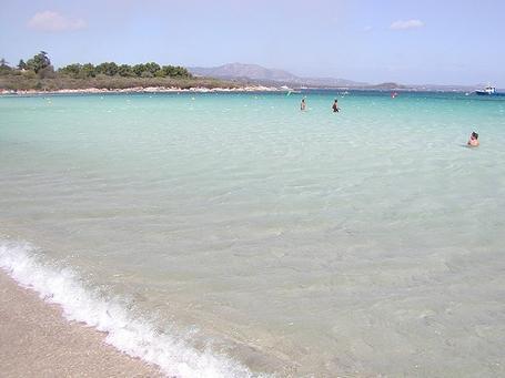 http://italia-ru.com/files/spiaggia_ira-.jpg