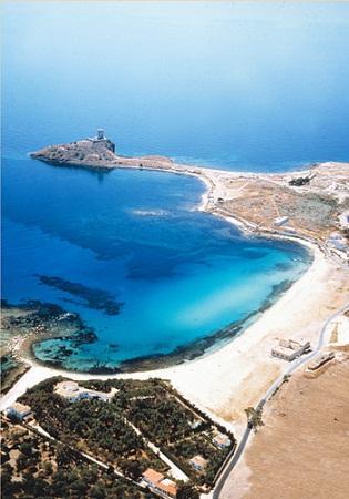 http://italia-ru.com/files/spiaggia_nora_di_pula.jpg