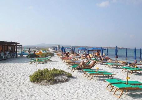 http://italia-ru.com/files/spiaggiasaline.jpg