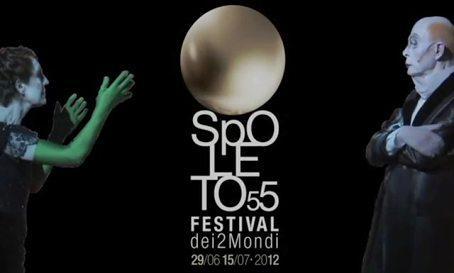 http://italia-ru.com/files/spoletofestivalduemondi.jpg