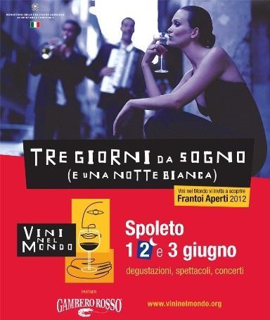 http://italia-ru.com/files/spoletovino-brunelli_it.jpg