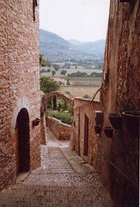 http://www.italia-ru.it/files/sub_pages_143_umbria1.jpg