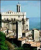 http://www.italia-ru.it/files/sub_pages_143_umbria4.jpg