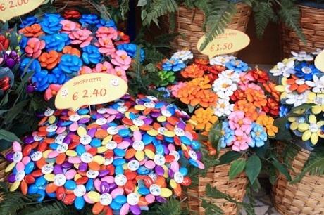 http://italia-ru.com/files/sulmona-confetti.jpg