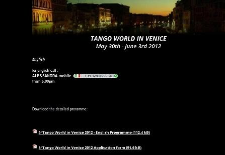 http://italia-ru.com/files/tangovenice-tangoworldinvenice_com.jpg