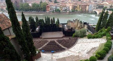 http://www.italia-ru.it/files/teatroromanoverona.jpg