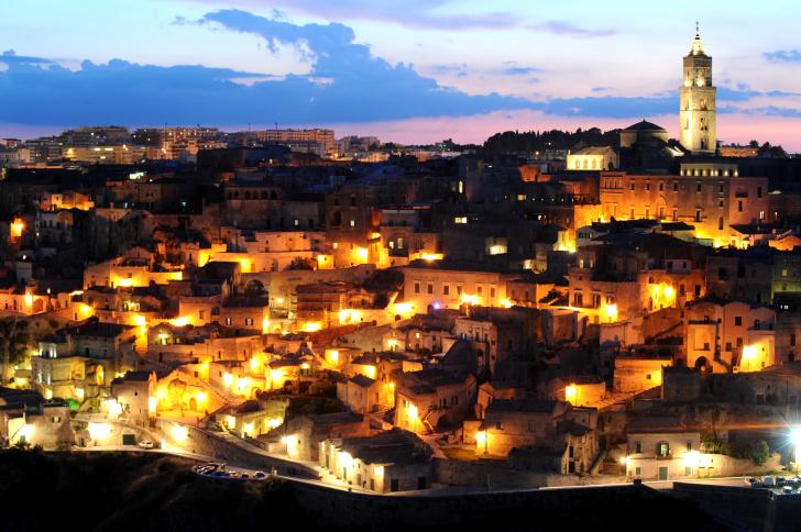 Сколько стоить проживание в Италии? – Форум об Италии