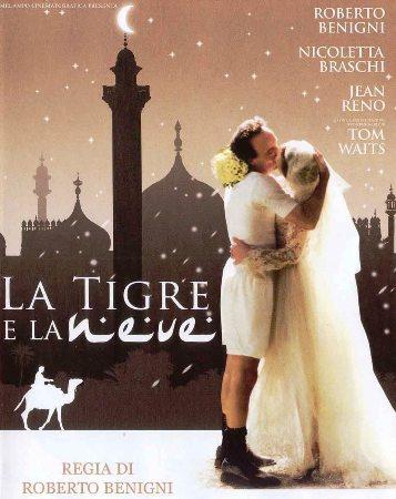 http://www.italia-ru.it/files/tigreneve.jpg