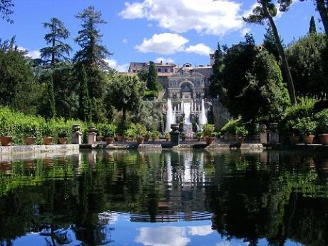 http://italia-ru.com/files/tivoli_villa_este.jpg
