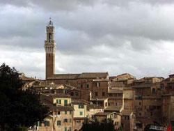 http://www.italia-ru.it/files/toscana1.jpg