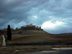 http://www.italia-ru.it/files/toscana2.jpg