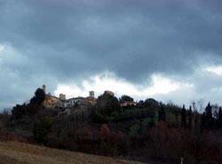 http://www.italia-ru.it/files/toscana3.jpg
