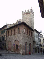 http://www.italia-ru.it/files/toscana5.jpg