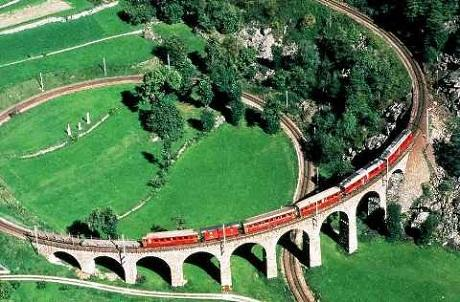 http://italia-ru.com/files/trenino_del_bernina.jpg