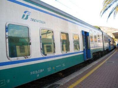 http://www.italia-ru.it/files/treno_trenitalia_00.jpg