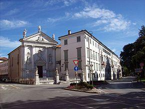 Недвижимость в италии в калабрии