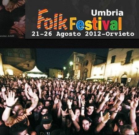 http://italia-ru.com/files/umbriafolkfestival.jpg