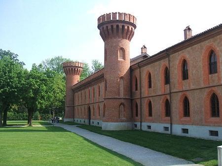 http://www.italia-ru.it/files/universita_scienze_gastronomiche.jpg