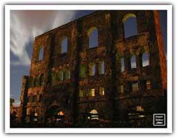 http://www.italia-ru.it/files/valdaosta1.jpg