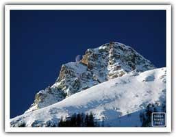 http://www.italia-ru.it/files/valdaosta2.jpg