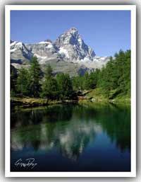 http://www.italia-ru.it/files/valdaosta3.jpg