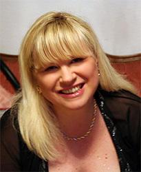 Валерия Пиффари