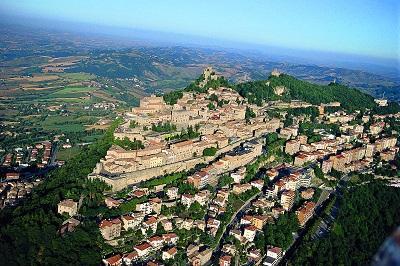 Сдам - Сниму - Газета Слово - Новости Португалии, Испании