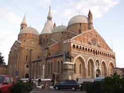http://www.italia-ru.it/files/veneto1.JPG