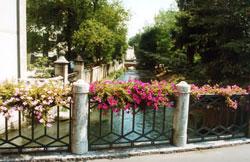 http://www.italia-ru.it/files/veneto2.JPG