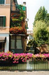 http://www.italia-ru.it/files/veneto3.JPG