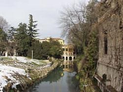 http://www.italia-ru.it/files/veneto5.JPG