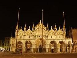 http://www.italia-ru.it/files/veneto7.JPG