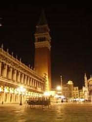 http://www.italia-ru.it/files/veneto8.JPG