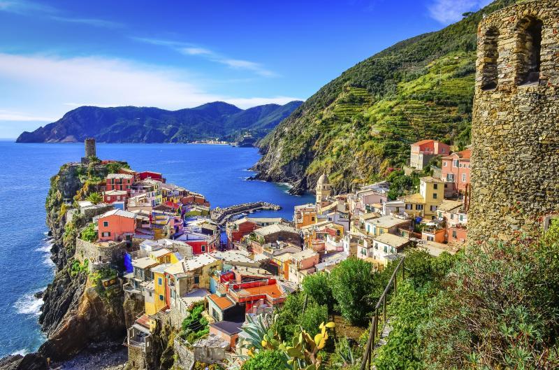 Квартиры в Италии, продажа, цены, купить апартаменты